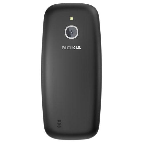 Nokia 3310 3g Kokemuksia